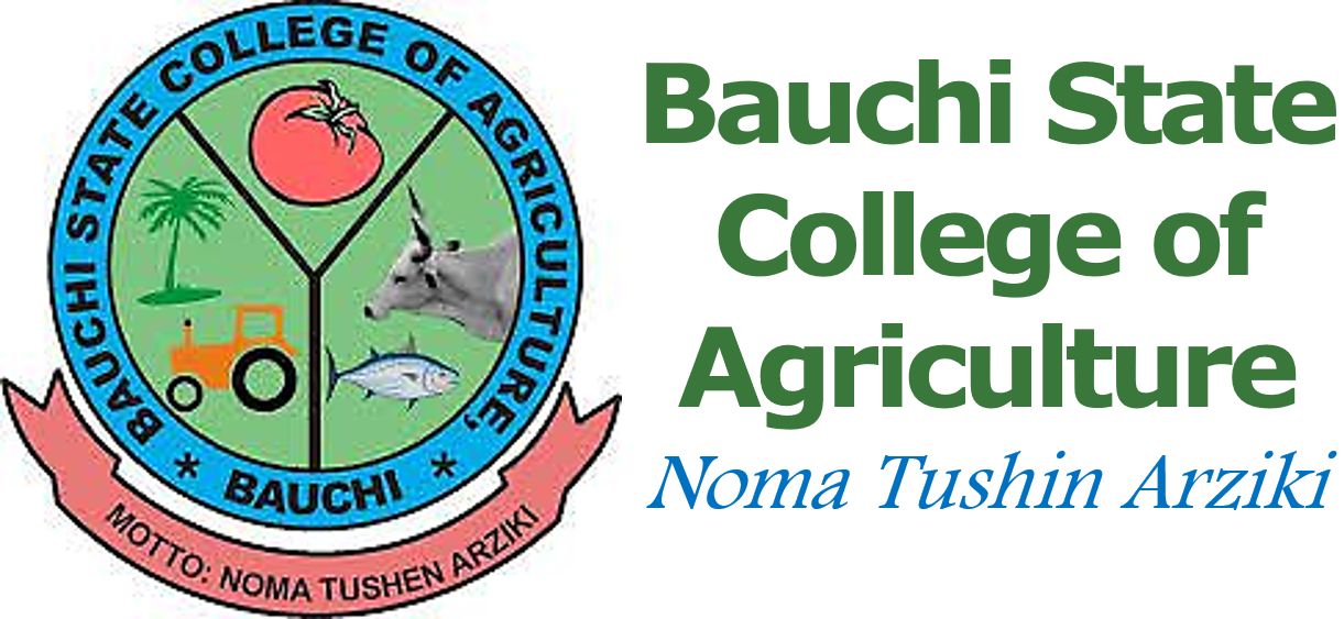 Bauchi State College of Agriculture
